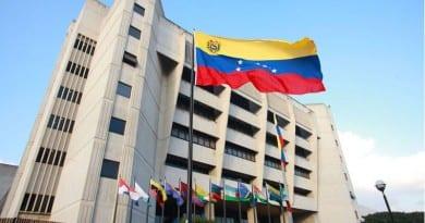 amnistia inconstitucional
