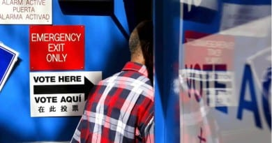 caos primarias nueva york