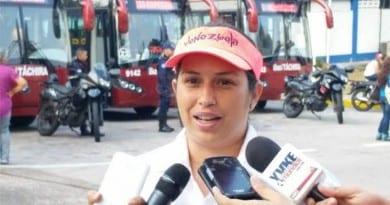 turismo tachira