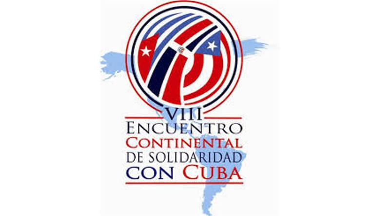 solidaridad cuba