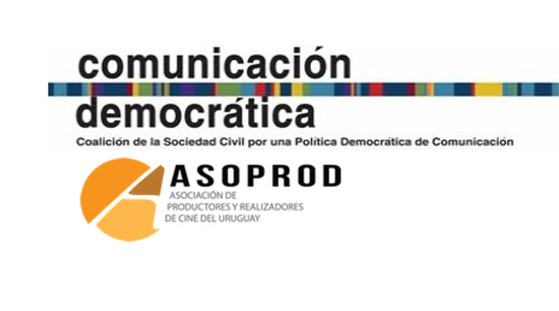 comunicación uruguay