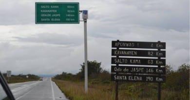 brasil frontera contrabando