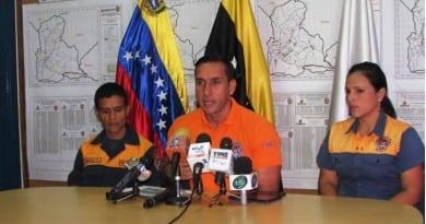 pc tachira reporte