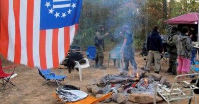 cdp milicias