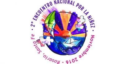 cdp argentina