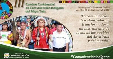 cdp bolivia comunicacion