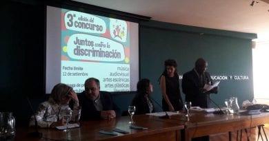 cdp uruguay concurso
