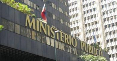 cdp procesados venezuela