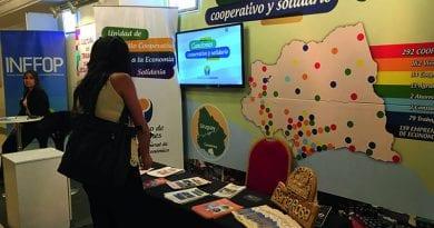 cdp uruguay cooperativas