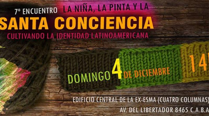 cdp cultura argentina