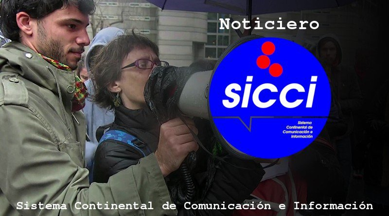 cdp noticiero