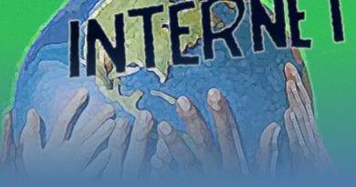 Foro Social de Internet