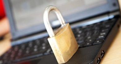 cdp rusia ciberseguridad