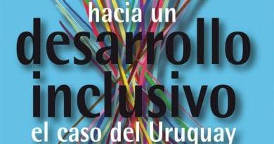 cdp uruguay cepal informe