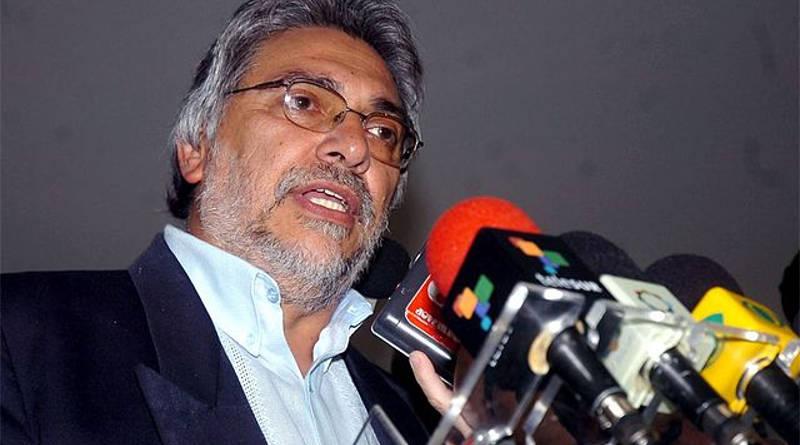 cdp paraguay organizacion politica