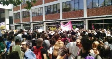 cdp argentina protesta