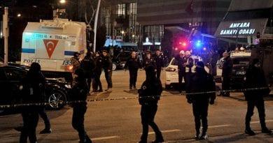 cdp turquia asesinato