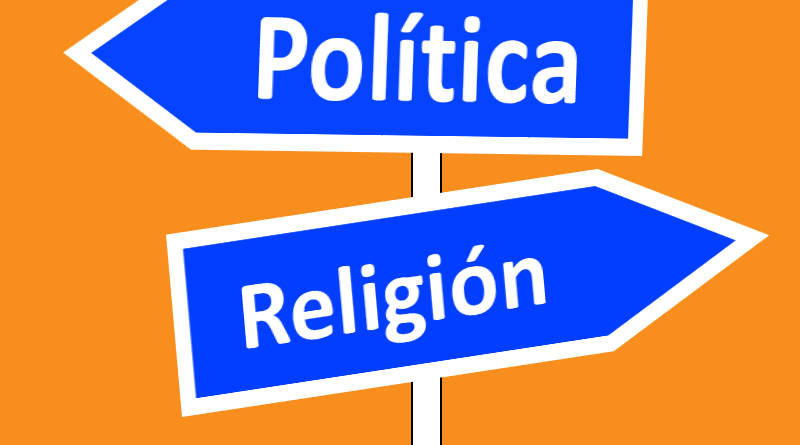 cdp comunicacion religion politica