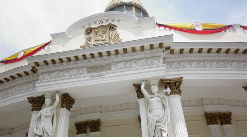 cdp venezuela denuncia