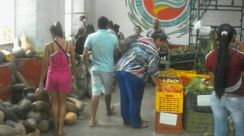 cdp integracion venezuela
