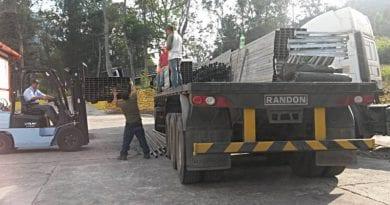 cdp tachira organizacion cultivo