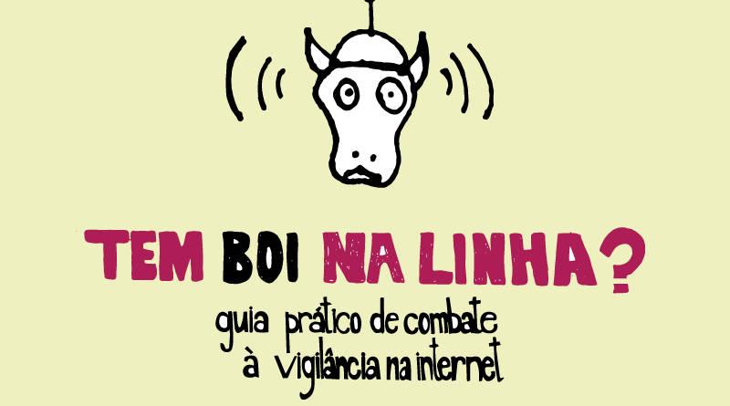 cdp guia seguridad internet