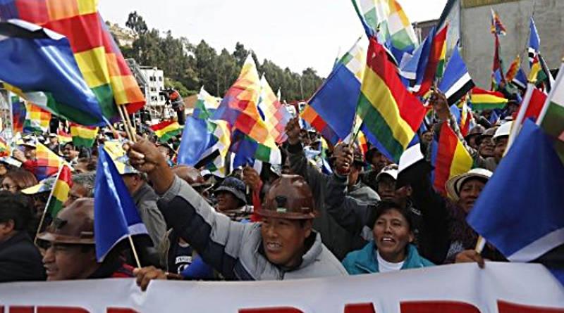 cdp bolivia argentina