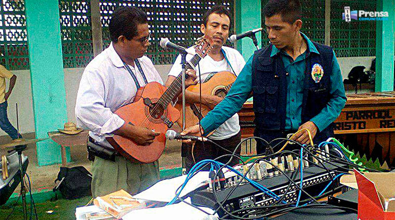 cdp guatemala comunicacion