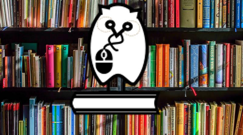 cdp uruguay conocimiento