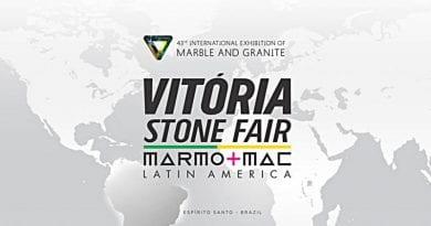 cdp brasil organizacion