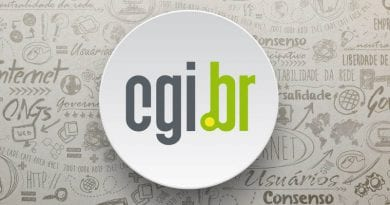 cdp brasil internet