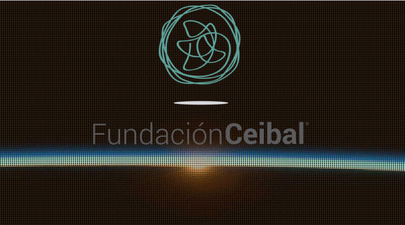 cdp uruguay cc libre ceibal