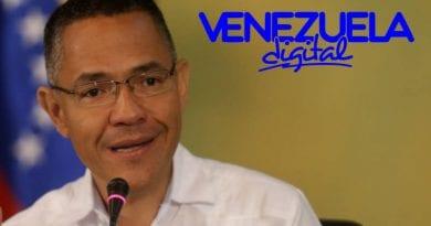 cdp venezuela digital encuentro