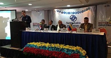 Fedeindustria celebró Encuentro Empresarial Venezuela/Cuba en Caracas