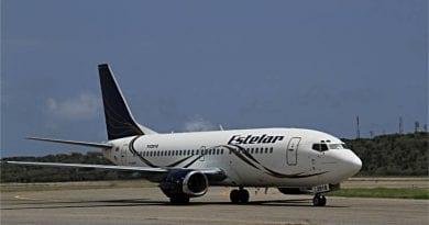 Aerolíneas Estelar consolida nuevas rutas nacionales e internacionales