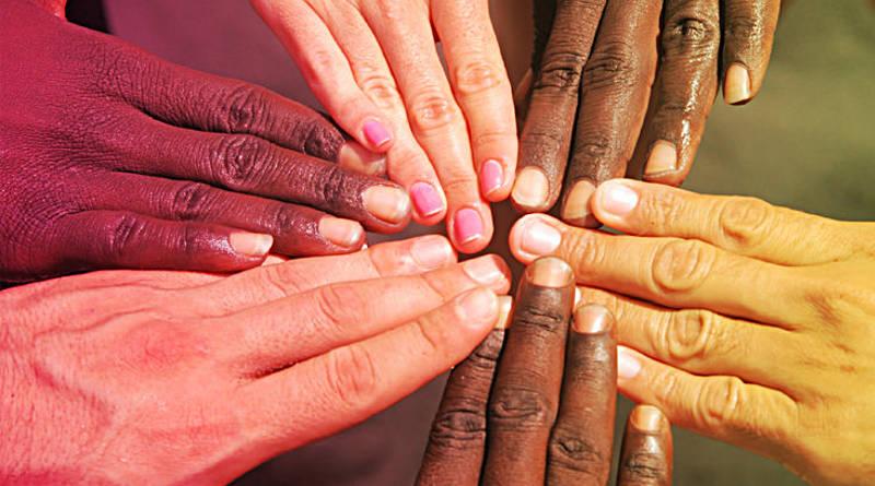 Uruguay profundiza políticas públicas hacia población Afrodescendiente