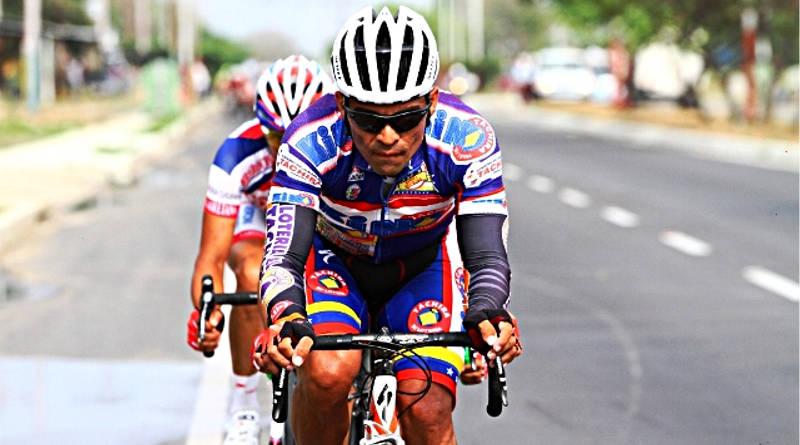 Lotería del Táchira participará en la Vuelta a Uruguay