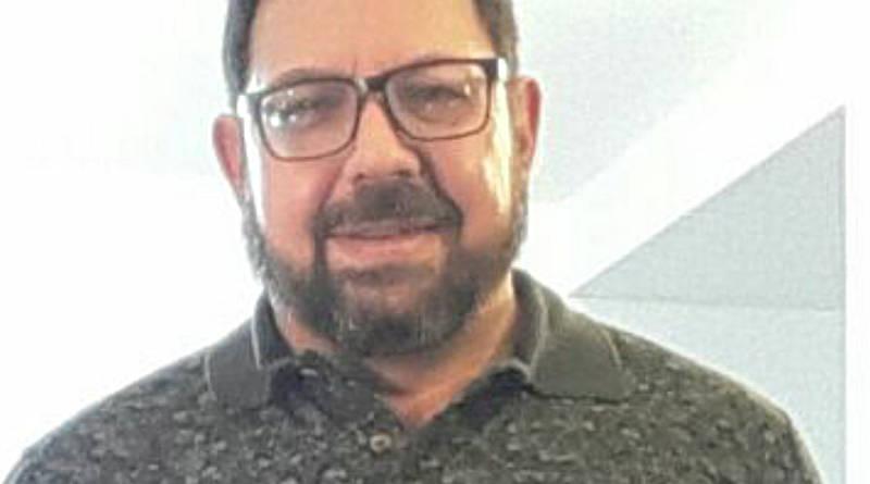 Lanza Criticó A Juez Moro Por Acción Contra Bloguero Guimarães.