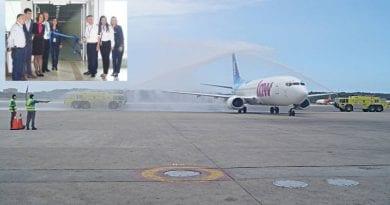 Estelar Latinoamérica Y Latin American Wings Consolidan Interconexión Aérea