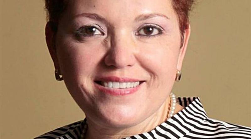 Exigen Justicia Frente A Asesinato De La Periodista Mirolasva Breach