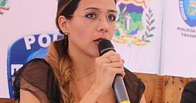 Táchira Será Sede Del I Congreso Binacional De Mujeres Colombo-Venezolanas