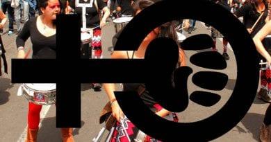 Apuntes Sobre La Articulación Entre El Feminismo Y La Cultura Libre