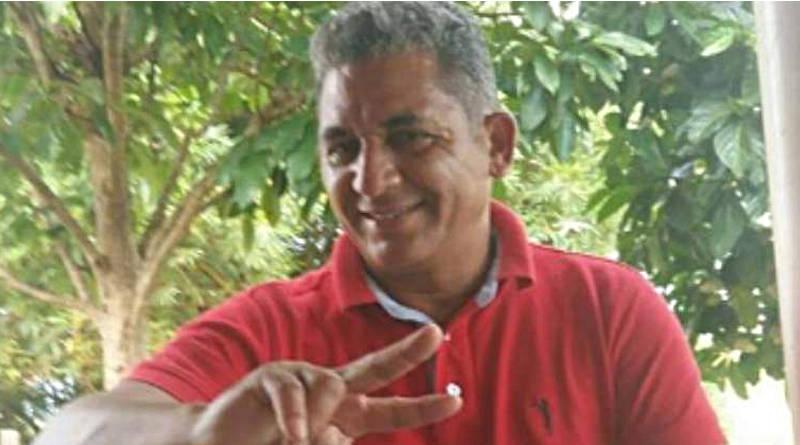 Violación De DDHH En Brasil Preocupa A La CIDH y ACNUDH