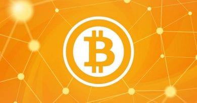 Desde Hoy Puedes Apoyar A Prensacdp Donando Bitcoins
