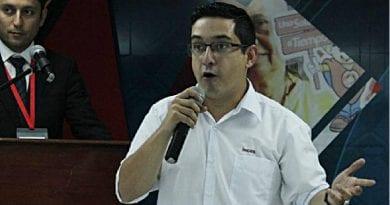 Incorporados más de 2mil participantes a proceso de formación del Inces Táchira
