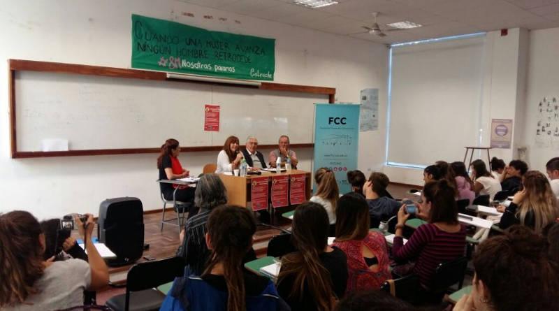 Desfinancian A La Comunicación Comunitaria En Argentina
