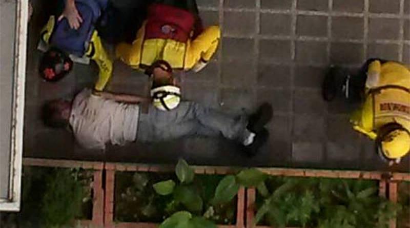 Manifestaciones Sumaron Nuevas Víctimas Mortales En Mérida