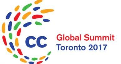 Cumbre Creative Commons 2017 inicia este viernes en Toronto