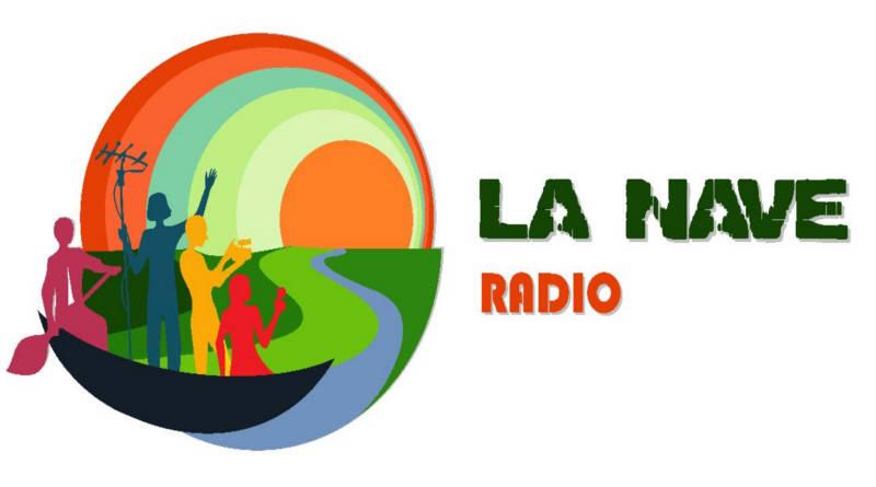 Organizan emisión radial desde el 8vo Foro Social Panamazónico