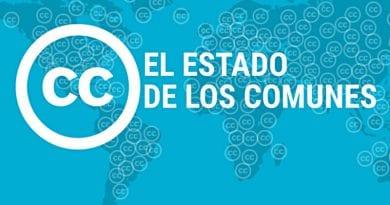 El informe del estado de los comunes 2016